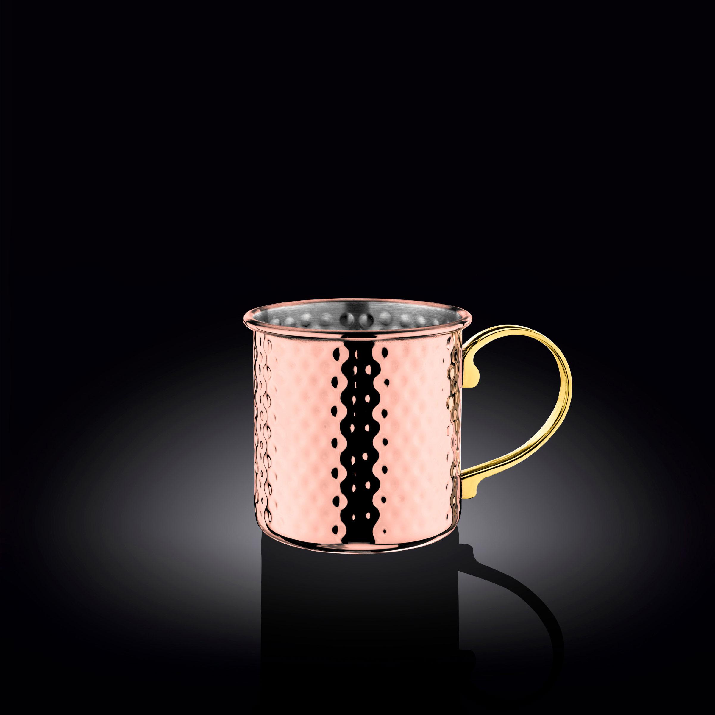 マグカップ(カッパーカラー) 32210 (WL-552212/A)