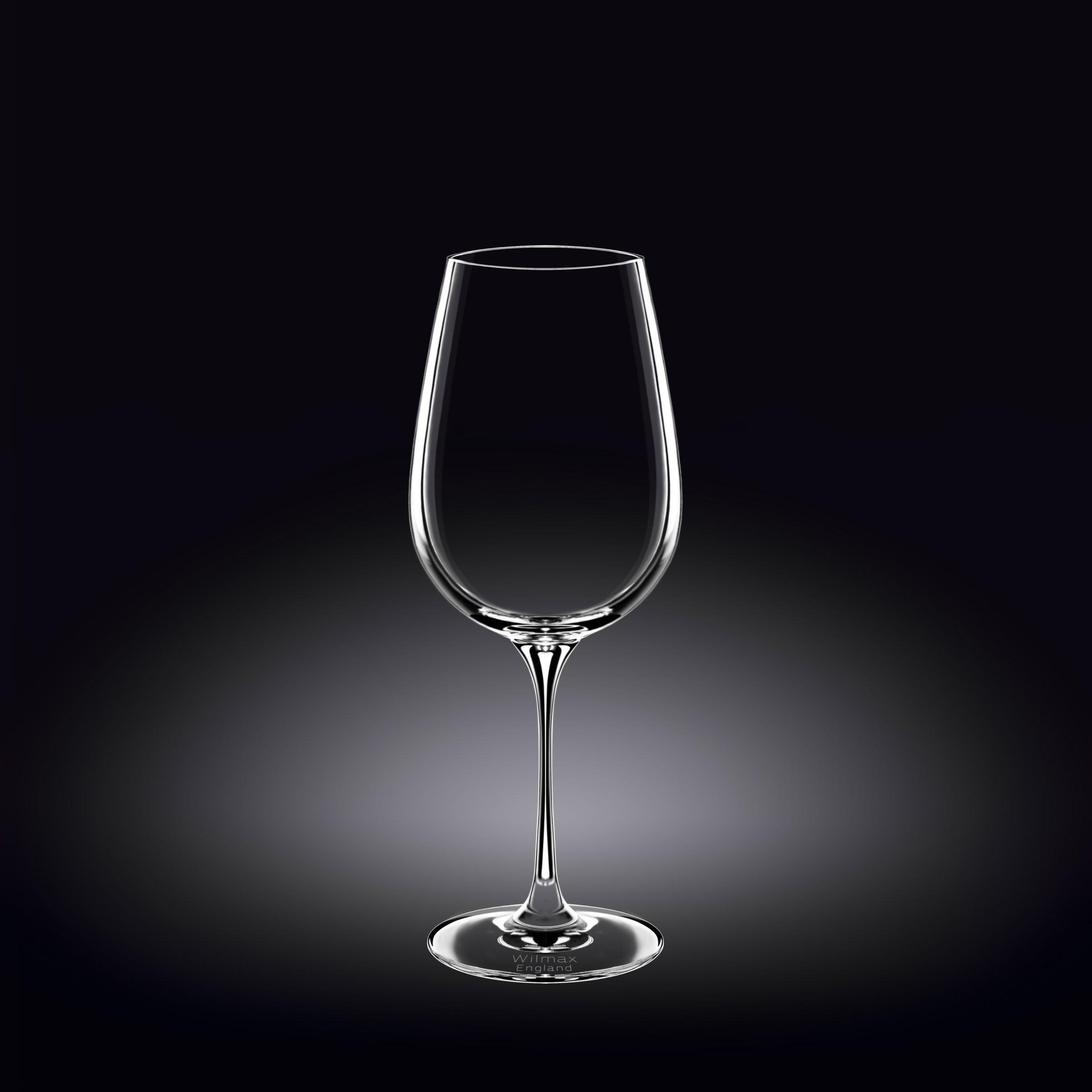 -Nancy/Cathy Collection- ワイングラス2Pセット 32061 (WL-888034/2C)