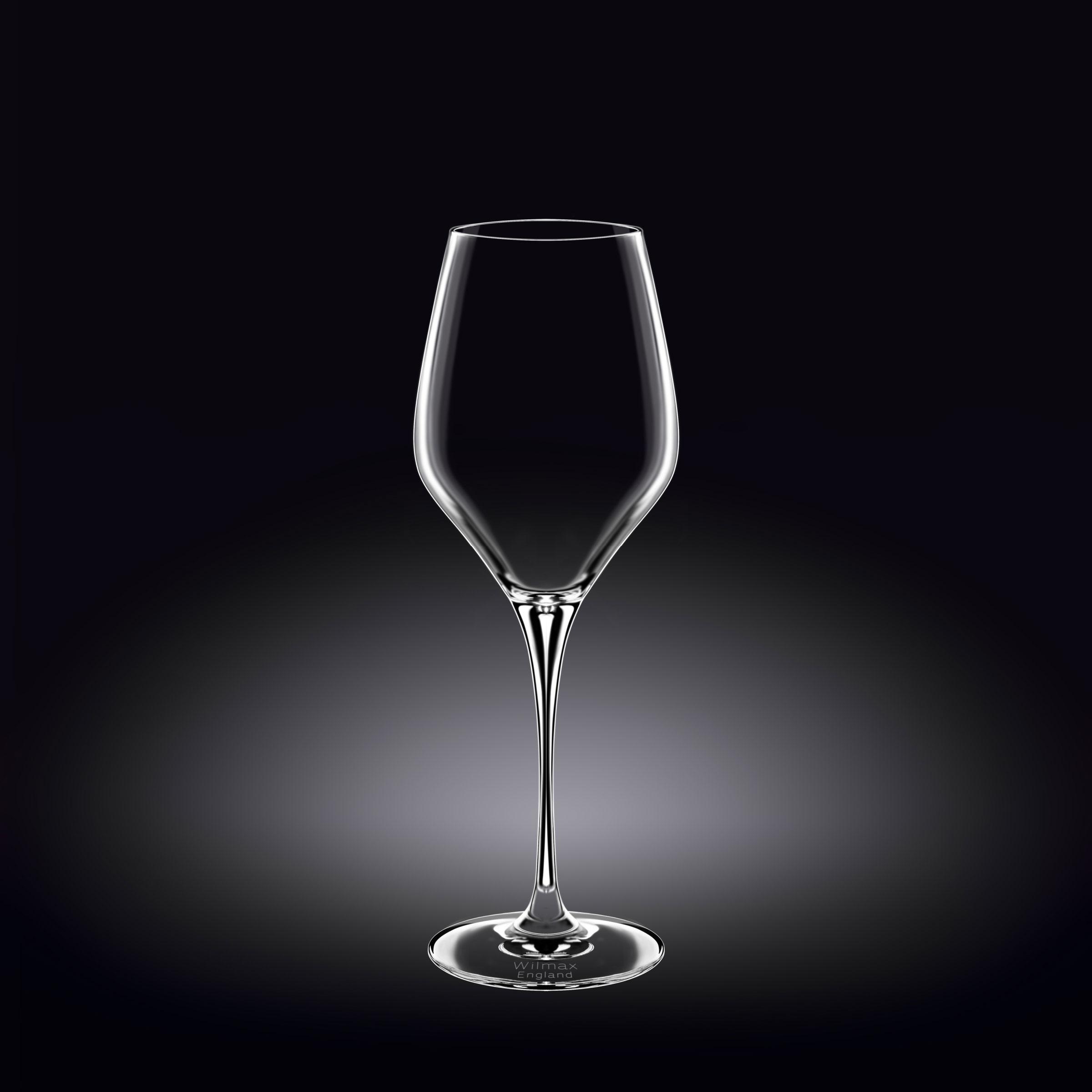 -Julia Collection- ワイングラス2Pセット 32062 (WL-888042/2C)
