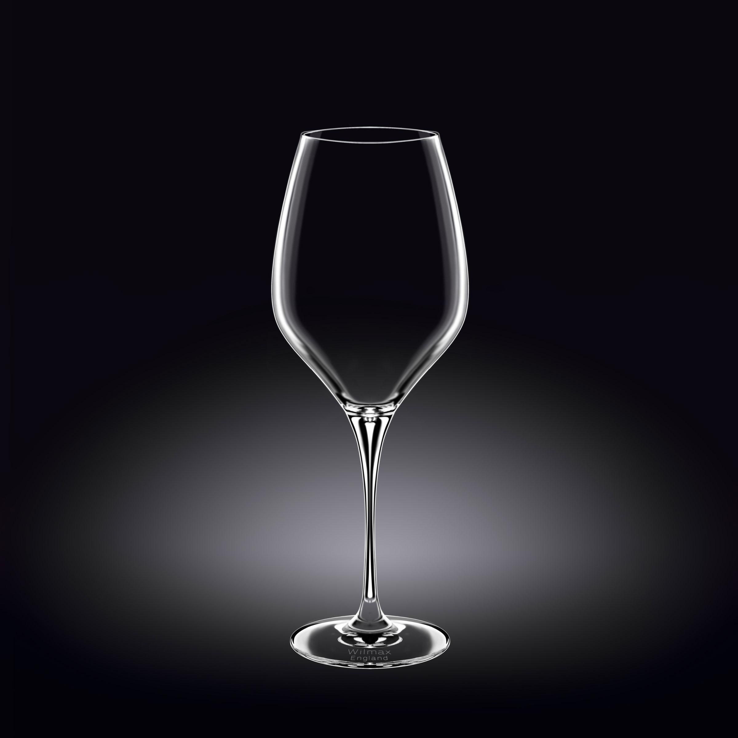 -Julia Collection- ワイングラス2Pセット 32063 (WL-888043/2C)