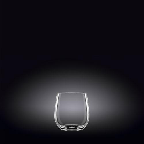 -Julia Collection- ウイスキーグラス2Pセット 32349 (WL-888051/2C)