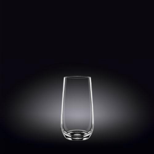 -Julia Collection- ロングドリンクグラス2Pセット 32350 (WL-888052/2C)