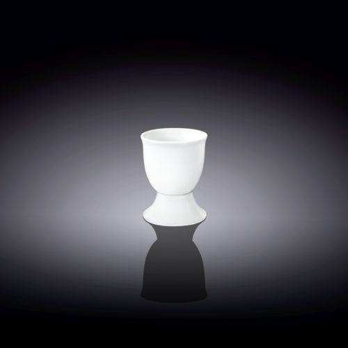 -Lora Collection- エッグカップ 32299 (WL-996127/A)
