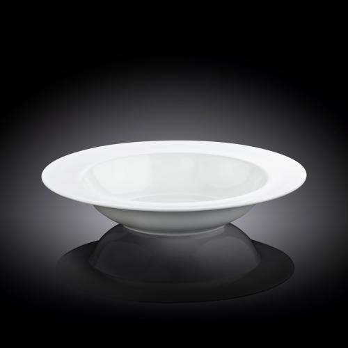 -Lora Collection- スーププレート 32039 (WL-991216/A)