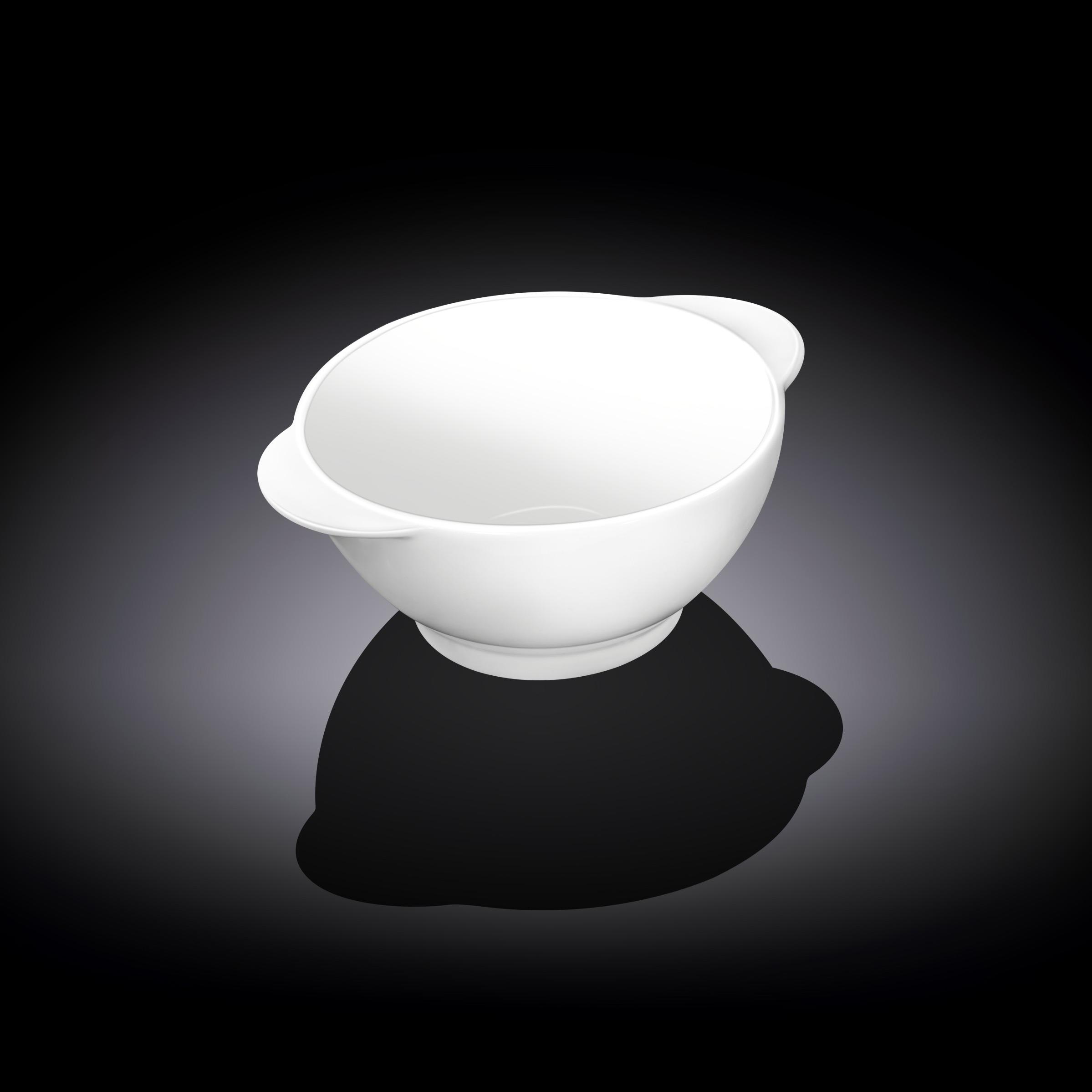 -Lora Collection- スープカップ 32048 (WL-991263/A)