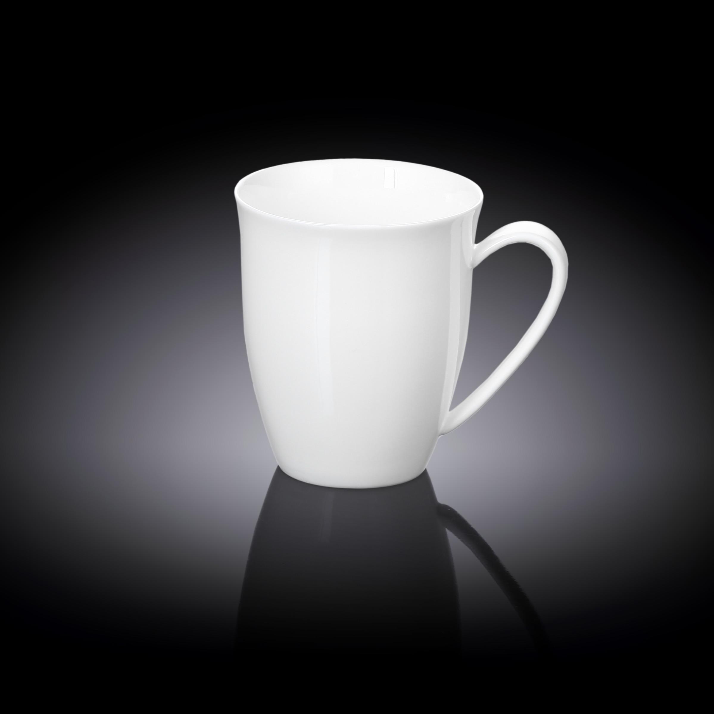 -Lora Collection- マグカップ 32261 (WL-993014/A)