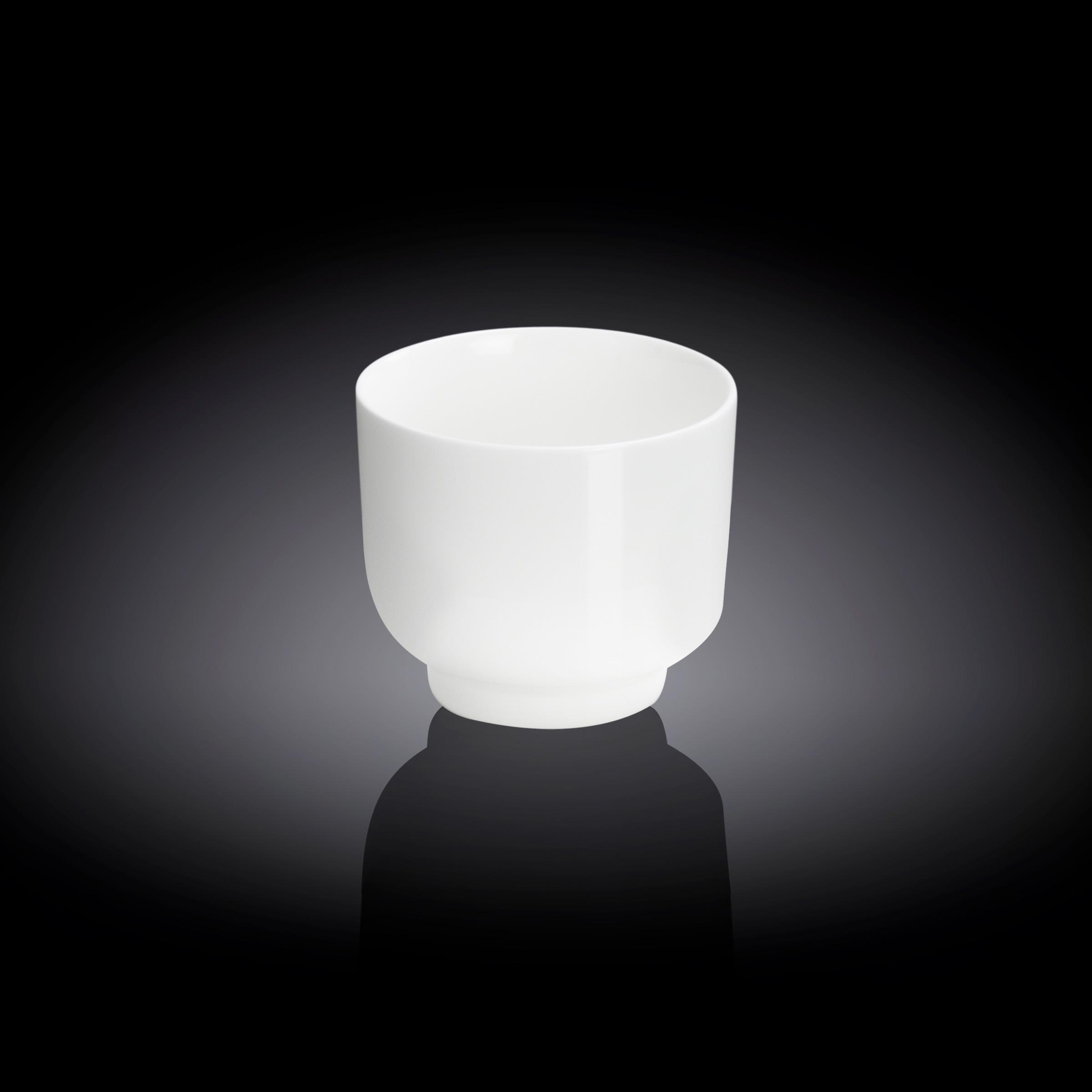 -Lora Collection- ティーカップ 32262 (WL-993021/A)